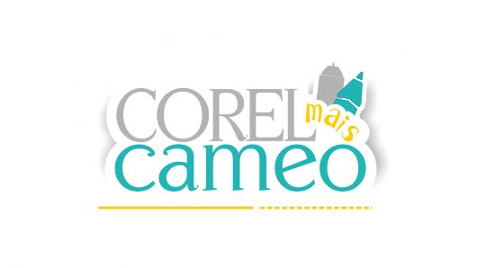 logo-CMC