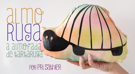 Chamada_site