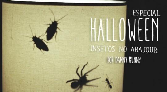 silhouette + halloween