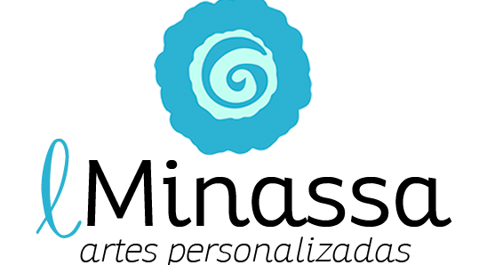 lminassa_logo