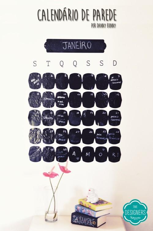 Como Fazer Calendário Personalizado calendário de parede personalizado diy calendário 2018