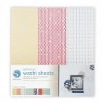 papel-adesivo-silhouette-washi