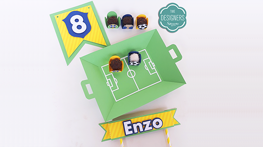 Personalizados Copa do Mundo  As Ideias que Você Precisava   Blog ... c567c1103c