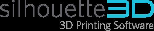 Impressora 3D Silhouette Alta