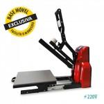 prensa-termica-magnetica-com-abertura-automatica-38-x-38cm (2)