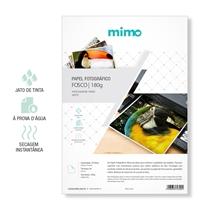papel-fotografico-a-prova-de-agua-mimo-fosco-a4-20fls-180gr