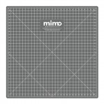 base-de-corte-regenerativa-mimo-30cm-x-30cm