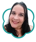 DT Marília Pedrosa