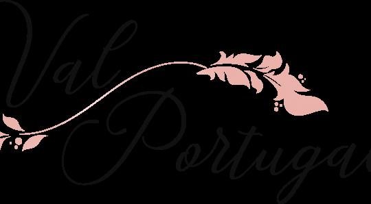 logotipo_Val_Portugal_ROSA