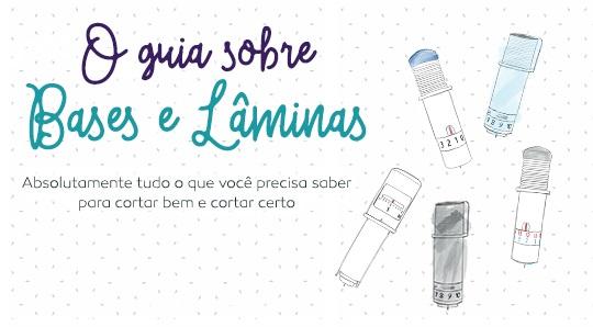 Aniversário Silhouette Brasil - PAP's, DIY e Shapes Grátis - Post Como Cortar na Silhouette: as Dicas para o Corte Perfeito
