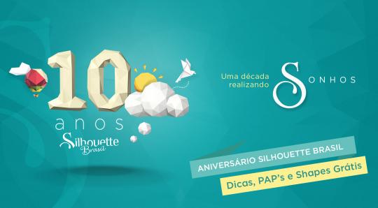 aniversario-silhouette-brasil-paps-diy-e-shapes-gratis