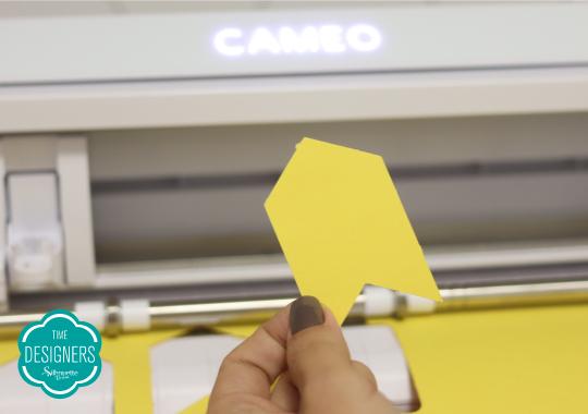 Cameo 4 possui função de depilação automática