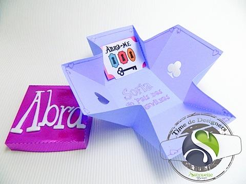 convite alice7.jpg
