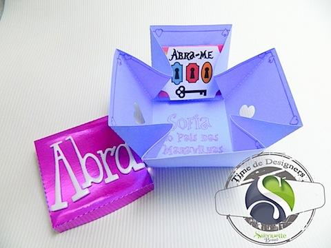 convite alice8.jpg