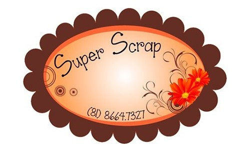 super scrap  500px
