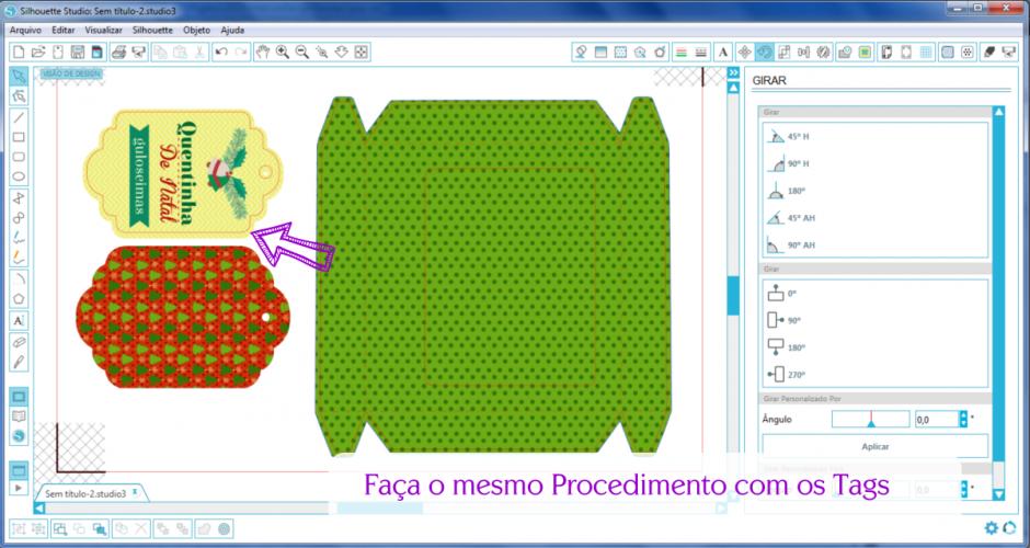 imagem_10