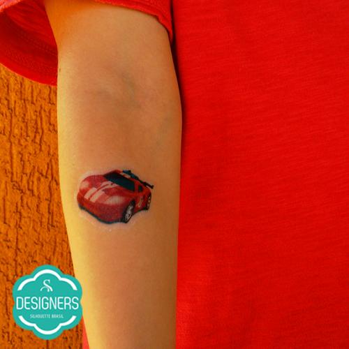 Grazi_tatuagem16
