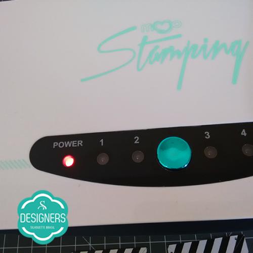 Grazi Mimo Stamping4