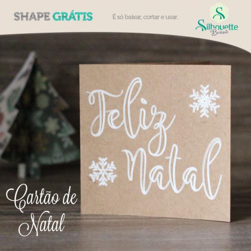 Shape-grátis_cartaokraft