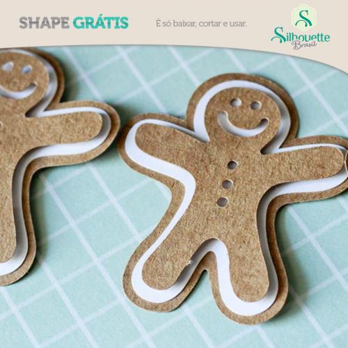 Shape-grátis_gingerbread