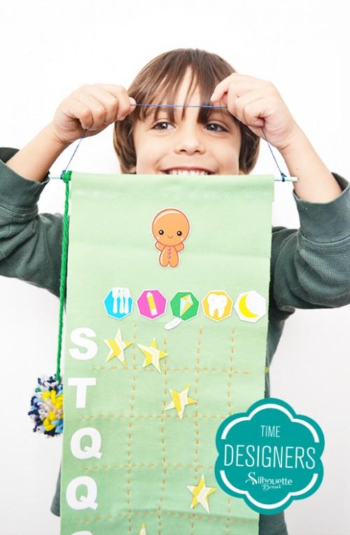 personalizados para quarto infantil