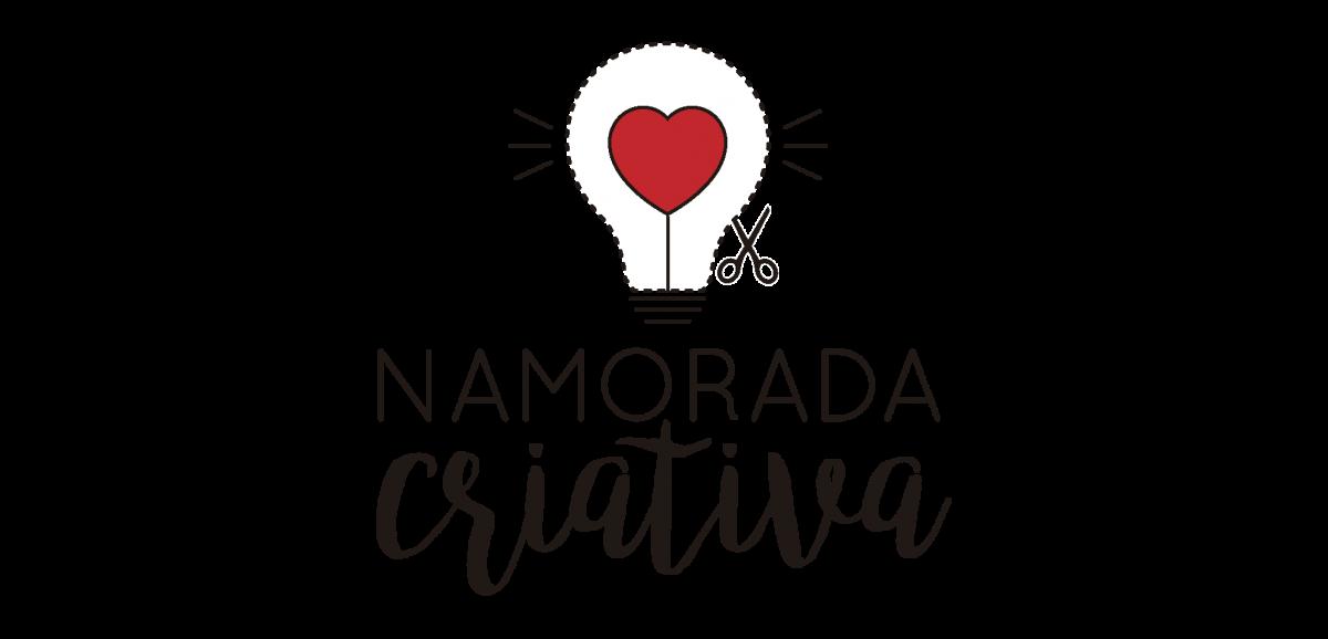 designer silhouette brasil