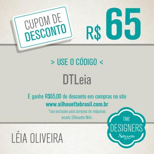 Caixa Coelho para Silhouette - Arquivo Digital GRÁTIS