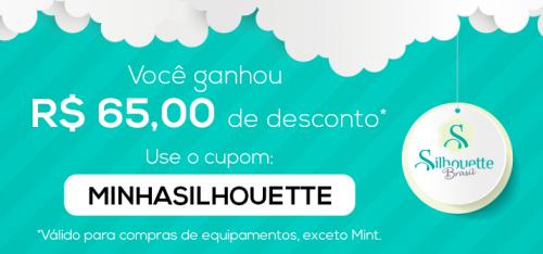 DIY Cartão Dia das Mães 3D com Porta Joia e Molde Grátis
