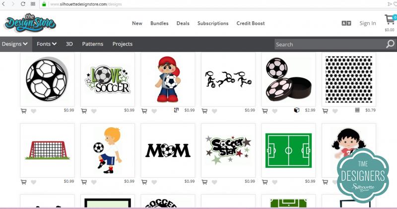 Personalizados Copa do Mundo: As Ideias que Precisava