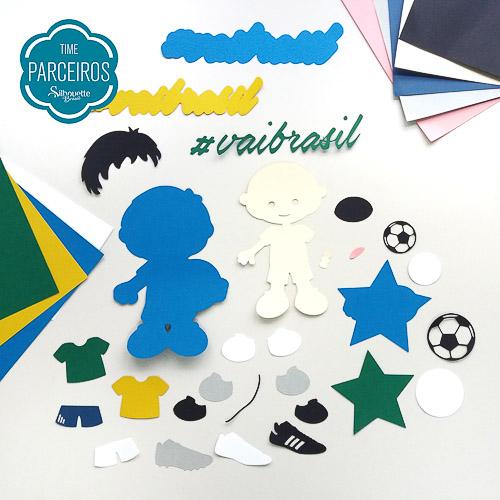 Festa Copa do Mundo: O que fazer e como fazer