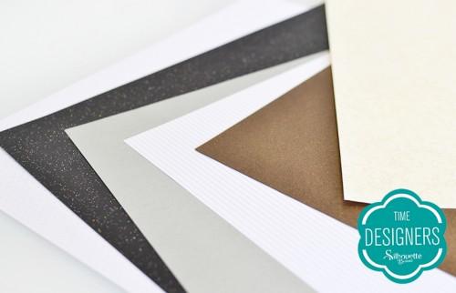 Materiais para Artesanato: O que você precisa pra fazer bonito