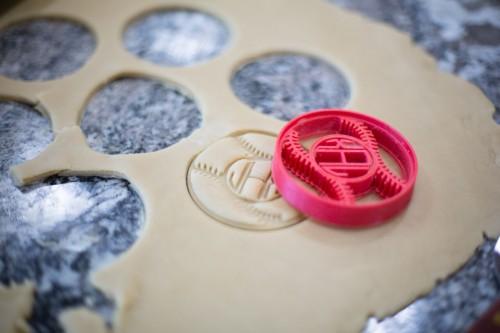 mercado de impressora 3D, silhouette alta