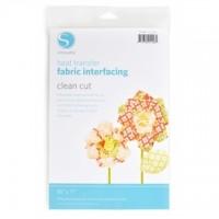 adesivo-de-precisao-para-corte-de-tecidos-silhouette-43-18cm-x-91-44cm