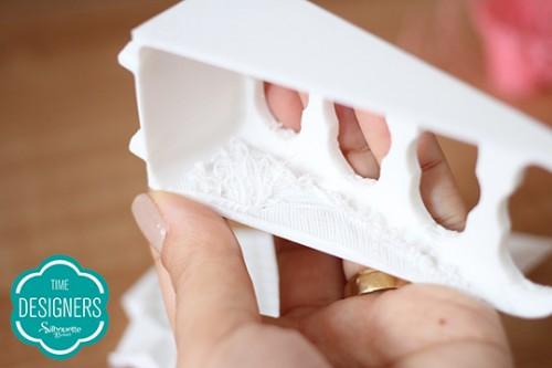 Como Imprimir na Impressora 3D: um guia para solução de problemas