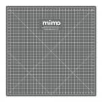 Base-Regenerativa_Mimo_31x31-2
