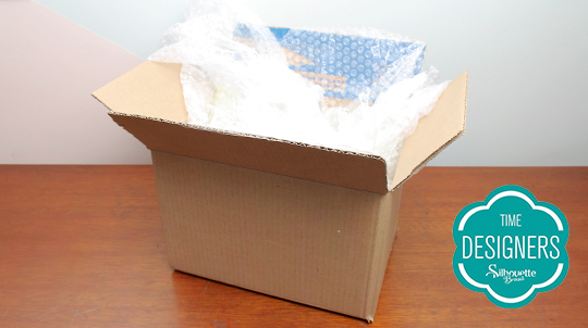 Como Embalar Personalizados para Enviar Pelos Correios