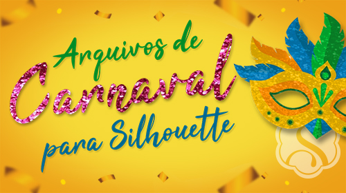 DIY Fantasia de Princesa - Acessórios Pequena da Sereia - arquivos de carnaval