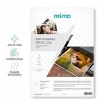papel-fotografico-a-prova-de-agua-mimo-alto-brilho-a4-20fls-250gr