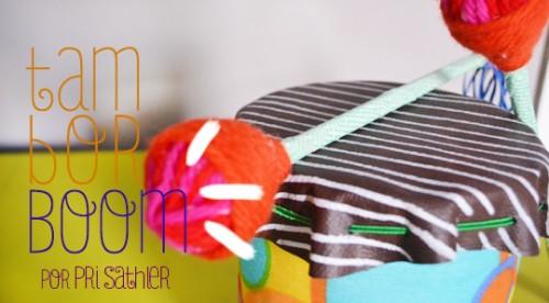 Personalizando tecidos com a Silhouette - personalizados com tecido