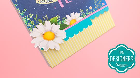 Lembrancinhas Personalizadas para o Dia das Mães - cartão dia das mães