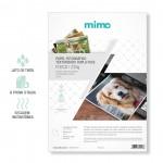 papel-fotografico-a-prova-d-agua-mimo-dupla-face-fosco-texturizado-a4-20fls-220gr