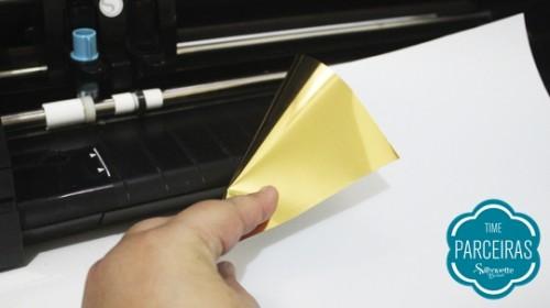 Adesivo Termocolante para Tecido - aplicação em tecidos