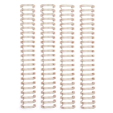 Wire-o We R - Materiais para Scrapbook - Equipamentos, Ferramentas e Insumos