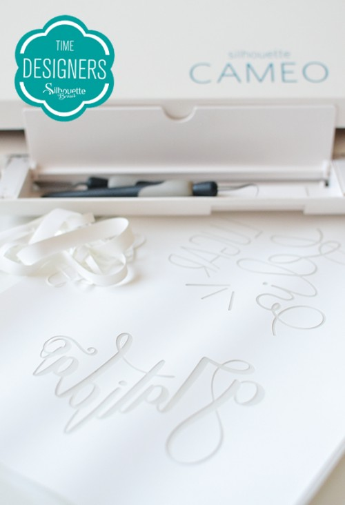 Como Fazer Pintura com Stencil: Passo a Passo - Depilando Mídia de Transferência