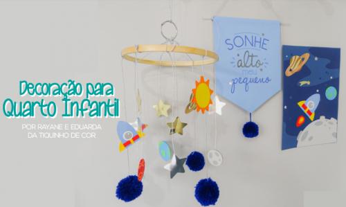 Concurso Time de Designers Silhouette Brasil 2019 - Trabalho das finalistas Rayane e Eduarda