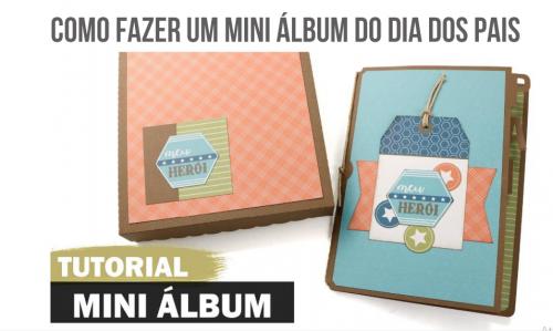 Concurso Time de Designers Silhouette Brasil 2019 - Trabalho da finalista Claudinha