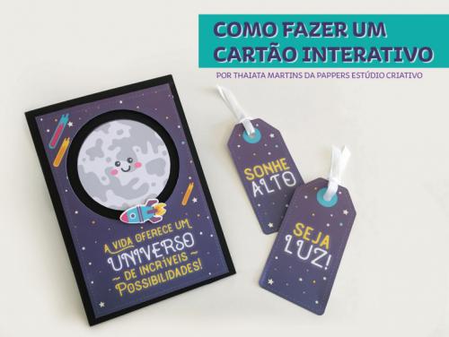 Concurso Time de Designers Silhouette Brasil 2019 - Trabalho da finalista Thaiata
