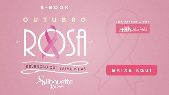 """Baixe aqui o seu e-book """"Outubro Rosa: Prevenção que Salva Vidas"""""""