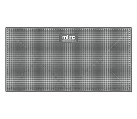 Base de Corte Regenerativa Mimo 30cm X 59cm