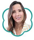 Isamara, da Scrapisa e do Time de Designers Silhouette Brasil